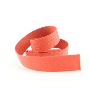 Tassenband - Playtime Dark persimmon