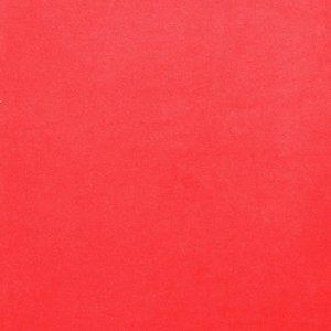 Stretch badstof - Koraalroze 021