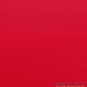 ribfluweel velours cotele corduroy fabric tissu stof online