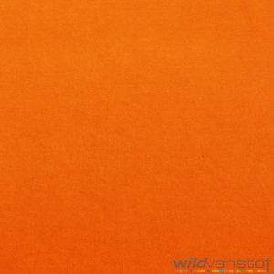 nicky velours velvet fabrics tissus stoffen online great
