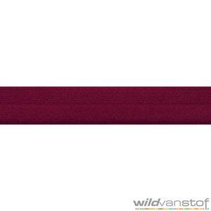 stretch biais ribbon tricot jersey webshop