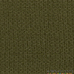 stof tissu fabric boordstof knitted tricote online