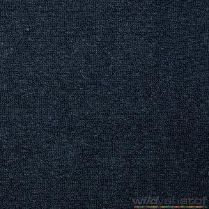 stof tissu fabric terry badstof stretch