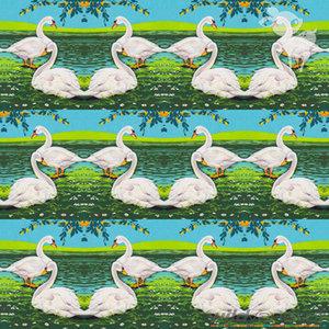 stof tissue fabrics nice great online shop worldwide