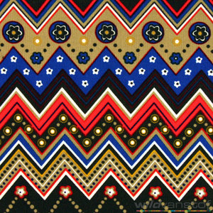 stof fabrics tissu online webshop shoppen kopen stoffen stofjes mooie rib babycord fluweel