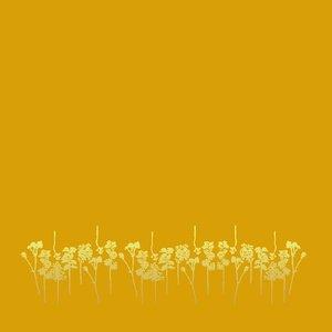 lotte martens stoffen print zeefdruk tissu fabrics online webshop wild van stof wildvanstof gabardine kopen acheter buy