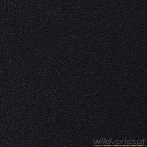 stof tissu fabric badstof eponge online