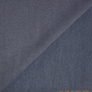 sweater sweat pull sweaterstof stoffen online stof kopen tissu webshop fabrics stretch acheter buy