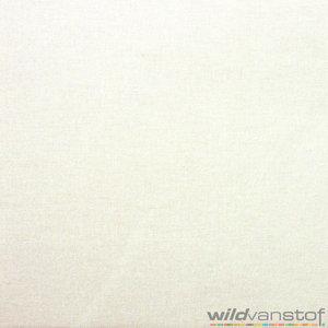 katoen coton cotton stoffen tissu fabrics online shop webshop buy kopen wildvanstof soldeur wild van stof acheter