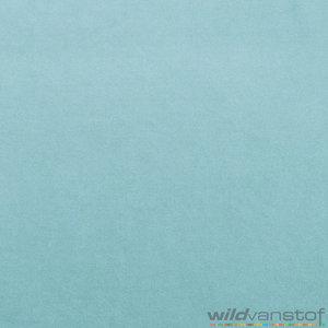 nicky velours stoffen tissu fabrics online webshop kopen acheter buy zachte