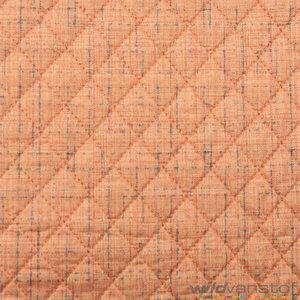 matelasse gematelasseerd jas binnenvoering voering gevoerd wattine warm waterafstotend jas mantel vestje stoffen tissu fabrics