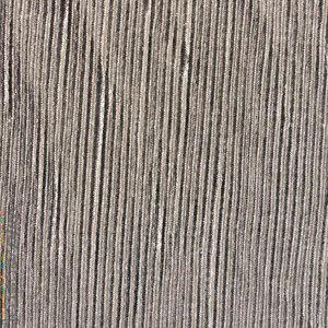 plisse stof