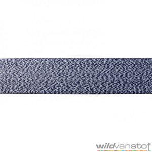 rekker elastiek elastic élastique ribbon ribbons band lint tassenband sangles webbing stoffen online shop webshop fa