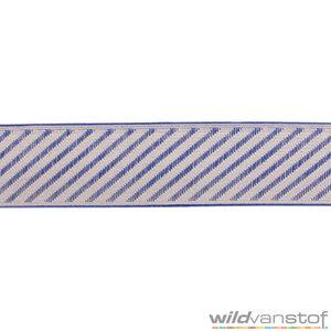 band kopen online stoffen tissu fabrics shoppen acheter webshop stoffenwinkel