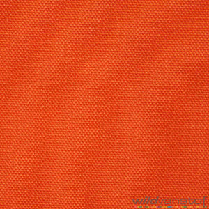 Canvas - Oranje 36 - Wild van Stof | Stoffenwebshop | Grootste ...