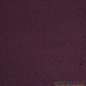 Canvas - Aubergine 44 - Wild van Stof | Stoffenwebshop | Grootste ...