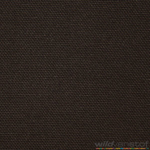 Canvas - Donkerbruin 58 - Wild van Stof | Stoffenwebshop | Grootste ...