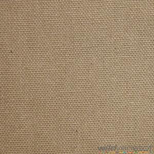 Canvas - Donkerbeige 352 - Wild van Stof | Stoffenwebshop | Grootste ...