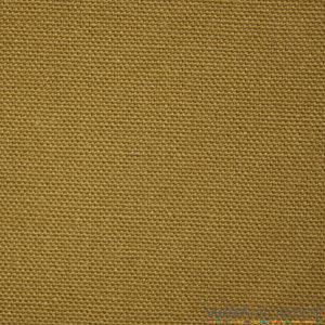 Canvas - Mosgroen 26 - Wild van Stof   Stoffenwebshop   Grootste ...