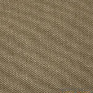 katoen canvas coton cotton stoffen tissu fabrics gordijnen curtains kussens pillows cushions coussin online webshop kopen achet