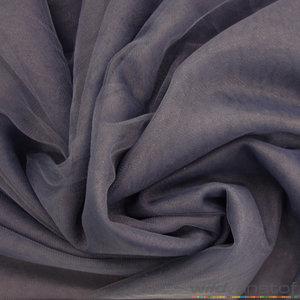 tule mesh rekbaar tissu stoffen fabrics online shop webshop kopen acheter buy wildvanstof soldeur
