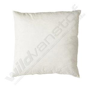 deco interieur kussen vulling kussenvulling 40 50 60 coussin pillow cushion online stoffen kopen acheter buy wild van stof webs
