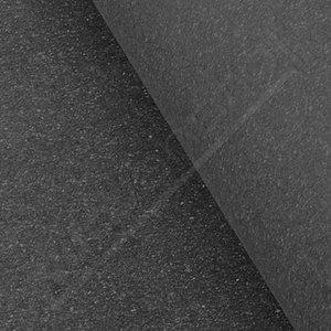 leder gerecycleerd varia mercerie deco online kortrijk webshop west vlaanderen wild van stof tissus fabrics stof