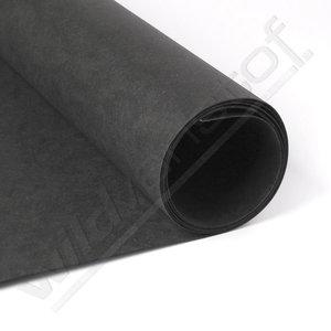 vegan leder papier varia mercerie deco online kortrijk webshop west vlaanderen wild van stof tissus fabrics stof