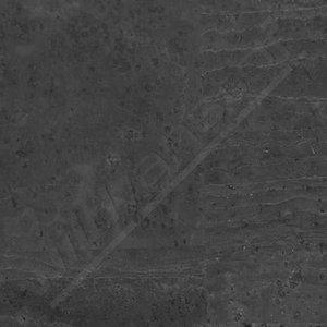 kurk kurkleer deco ecologisch kopen online webshop kortrijk soldeur wild van stof vlaanderen belgie stoffen tissue cork liege
