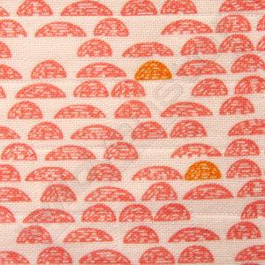 tetra double gauze katoen coton cotton stoffen tissu fabrics online shop webshop buy kopen wildvanstof soldeur wild van stof ac