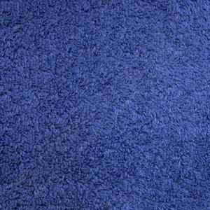badstof eponge stof stoffen online badcape kopen acheter buy fabrics tissu