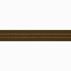 mercerie lint linten sier ribs ruban ribbon online kopen achteter buy wild van stof kortrijk soldeur