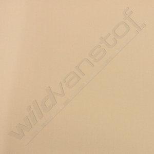canvas waterafstotend teflon sterk wind dicht online webshop stoffen kopen soldeur wild van stof kortrijk west vlaanderen fabr