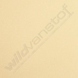 polyester deco 280 expo beurs fotografie tafel stof stoffen online kopen webshop kortrijk soldeur west vlaanderen acheter buy