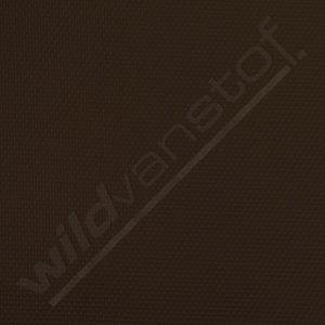 canvas katoen teflon waterafstotend waterbestendig outdoor buiten kussens parasol ligstoel stevig kopen online kortrijk soldeu