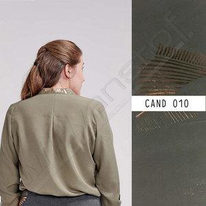 tencel diy lotte martens tissu fabrics stoffen online shop webshop kopen acheter buy wild van stof