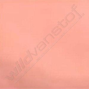 boordstof katoen cotton coton stoffen tissu fabrics wild van stof wildvanstof soldeur online webshop buy acheter border bord de