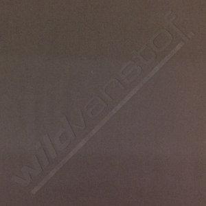 tencel soepel natuurlijk licht stoffen online webshop kopen tissu fabrics kortrijk wild van stof soldeur lyocel
