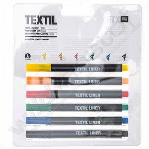 mercerie diy verf textielverf stift textielstift kleuren online kopen achteter buy wild van stof kortrijk soldeur