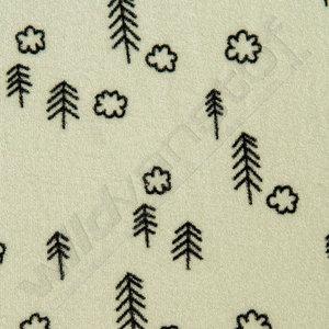 badstof stretch eponge terry tissu fabrics stoffen online webshop shopppen kopen acheter buy wild van stof stoffenwinkel kortri