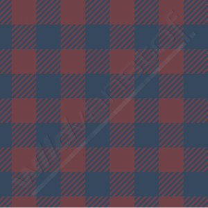 jersey tricot lichte light tshirt shirt stoffen tissu fabrics online shop webshop kopen acheter buy wildvanstof soldeur elvelyc