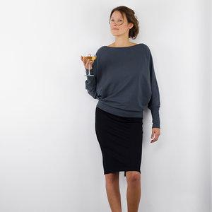See You At Six - Lodi Sweater