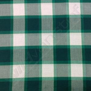 katoen coton cotton stoffen tissu fabrics online shop webshop buy kopen wildvanstof soldeur wild van stof acheter hemdje stoff