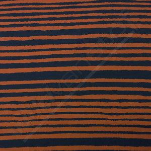 katoen coton cotton stoffen tissu fabrics online shop webshop buy kopen wildvanstof soldeur wild van stof acheter stretch