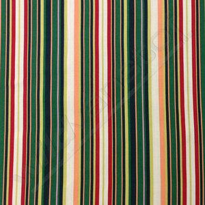 viscose soepel natuurlijk licht stoffen online webshop kopen tissu fabrics kortrijk wild van stof soldeur