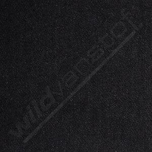jeans online kopen buy acheter soldeur wild van stof kortrijk west vlaanderen fabrics tissus
