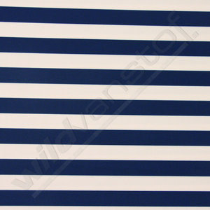 lycra elastisch bikini badpak online stoffen kopen acheter buy wild van stof webshop fabrics tissus kortrijk soldeur
