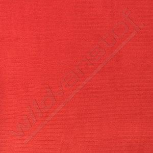 flueel velour velvet stretch stoffen shop online webshop tissu buy kopen wildvanstof soldeur acheter kortrijk
