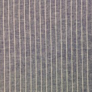 katoen linnen coton cotton stoffen tissu fabrics online shop webshop buy kopen wildvanstof soldeur wild van stof acheter hemdje