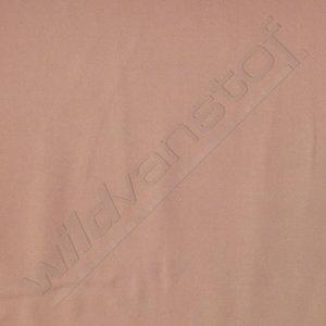 tencel lyocell soepel natuurlijk licht stoffen online webshop kopen tissu fabrics kortrijk wild van stof soldeur